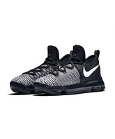nike air max chaussures respirer cage - Sneakers for Kids - manelsanchez.fr