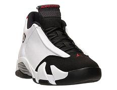 8fa68087579a Air Jordan 14 Retro BG