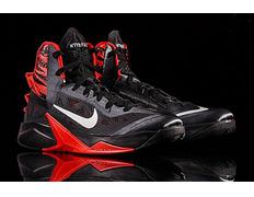 wholesale dealer 72765 edb82 Nike Zoom Hyperfuse 2013