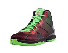 hot sale online d5b6c cd844 Jordan SuperFly 4 Blake Griffin