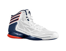 uk availability d44cd 7d1dd Adizero Crazy Light 2