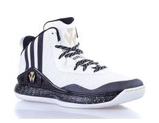 brand new cbebe 54f08 Adidas John Wall 1