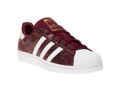 check out 4367a 9c335 Adidas Originals Superstar Snake Kids