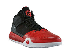 low priced d3e76 2b902 Adidas D-Rose 773 IV