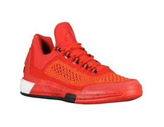 newest 8614a 36911 Adidas Crazy Light Boost 2015 Primeknit Low