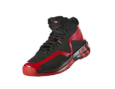 new products 21c42 7df20 Adidas D Howard 6