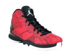 hot sale online 158aa b42d5 Jordan SuperFly 4 Blake Griffin