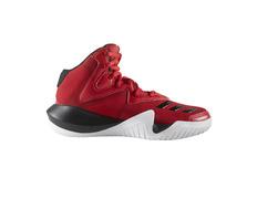 brand new a886a 4e8de Adidas Crazy Team K