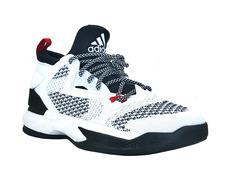 promo code e3881 d3183 Adidas Damian Lillard 2.0 PK