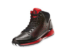 sale retailer 0b62b 6d946 Adidas Derrick Rose 3