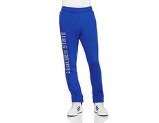 Adidas NBA Fan Wear Pant Golden State Warriors (nba-gsw) e143c4b2fe83