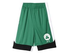 cf2de82a4dfc0 Adidas NBA Youth Winter Hoops Short Boston Celtics (nba-bce)