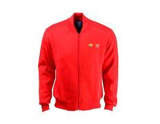 purchase cheap d5083 fe04b Adidas Originals Mono Color Superstar Pharrell Williams (rojo)