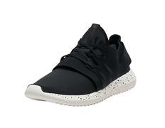 newest 327ac 4e4ba Adidas Originals Tubular Viral W