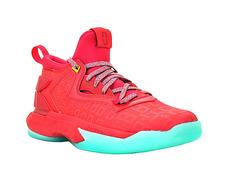buy online 189f7 9dddc Adidas Damian Lillard 2.0