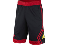 Jordan Rise Diamond Short (015)