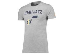 NBA sweat-shirt - Maillots de basket-ball NBA 19eb6aff8