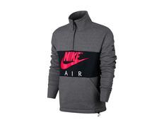 92ac0f156af02 Sweatshirts et vestes pag 3 - manelsanchez.fr