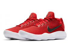 competitive price 4c1c8 03c4e Nike Hyperdunk 2017 Low