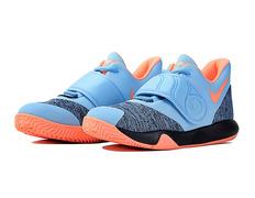 quality design 5d6f1 397e1 Nike KD Trey 5 VI