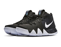 best cheap 1f1aa a4271 ... switzerland nike kyrie 4 lairon ddf26 3c210 ...