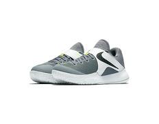 brand new acf90 be6ab Nike Zoom Live Womens
