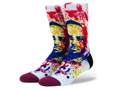 b731a4aa03d Socks And1 - manelsanchez.fr