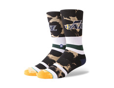 985c1074d1317 NBA Socks - manelsanchez.fr