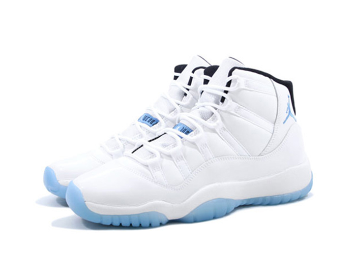 ... shopping jordan 11 retro gs legend blue niño 117 blanco azul negro  ddc8c c8ac5 f140bb2c4
