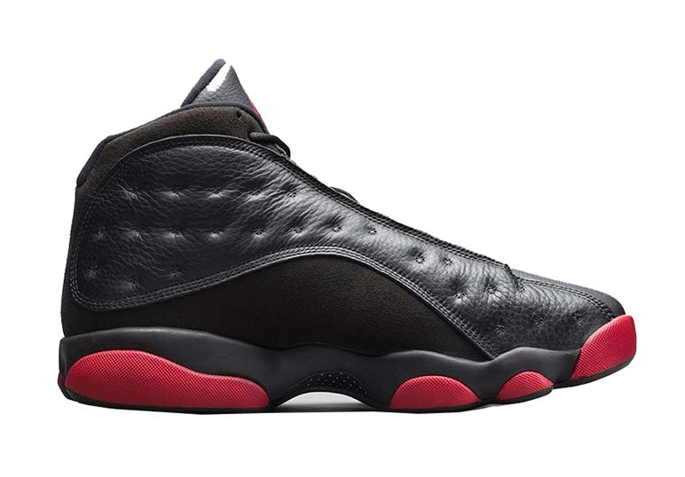 e04efa081c657 ... netherlands air jordan 13 retro dirty bred 003 negro rojo 687c2 6eeff