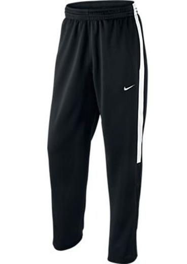 Pantalón League Nike Knit010negroblanco Nike Pantalón League cAjS35L4Rq
