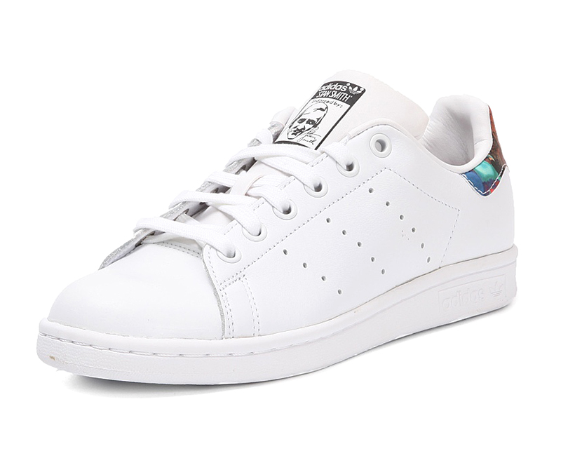 stan smith tropical