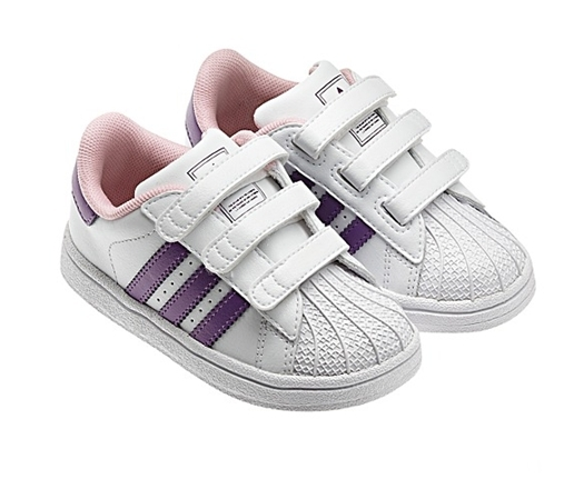 adidas superstar 20