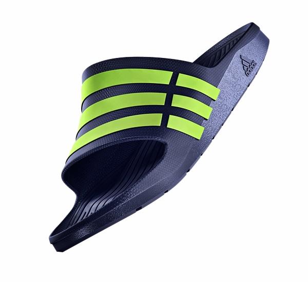 Adidas Chanclas Chanclas Adidas Adidas Duramo Slide Chanclas Duramo azulverde Duramo Duramo Adidas azulverde Chanclas Slide azulverde Slide qTxOwqRA