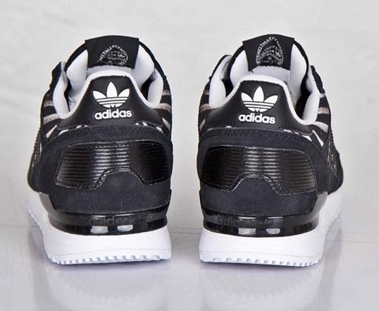 best website 9751d 7776f cheap entrenadores adidas originals zx 700 para hombre hombre para negro  blanco azul b41bac 438e9 059c6  hot adidas original zx 700 w tigress negro  blanco ...