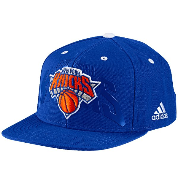 Adidas nba gorra new york knicks anthem hat azul naranja png 600x600 Gorras  adidas nba d02c654df8e