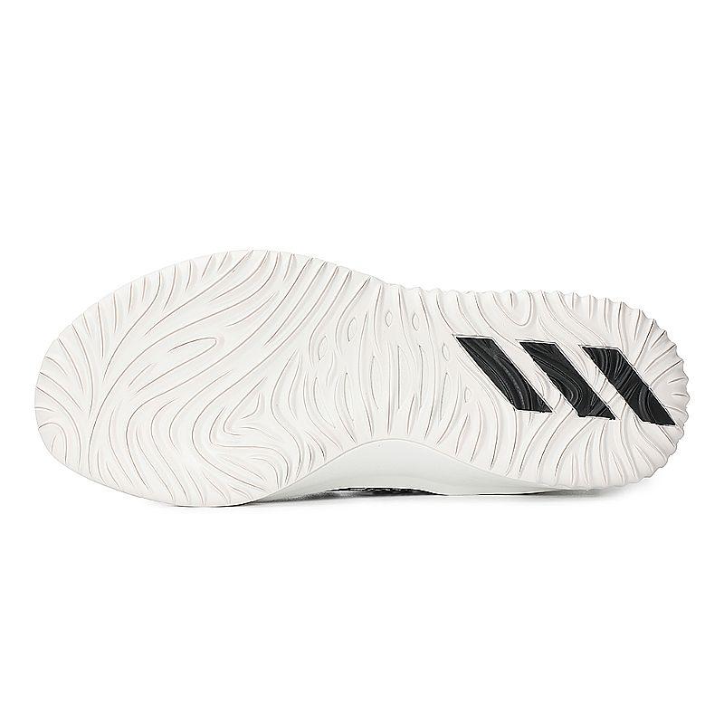 best cheap 7d7d1 fe0f2 ... Adidas Dame 4