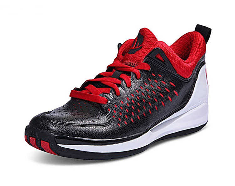 adidas rose 3 limited edition