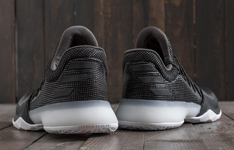 huge selection of e0f18 568be ... Adidas Harden Vol.1