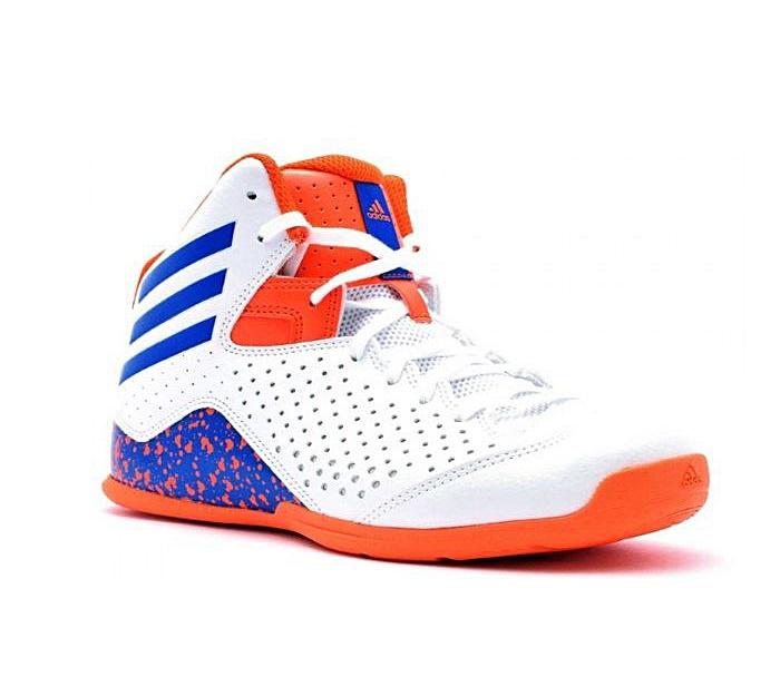 Nba Iv Next Speed K Adidas Level thsdQr