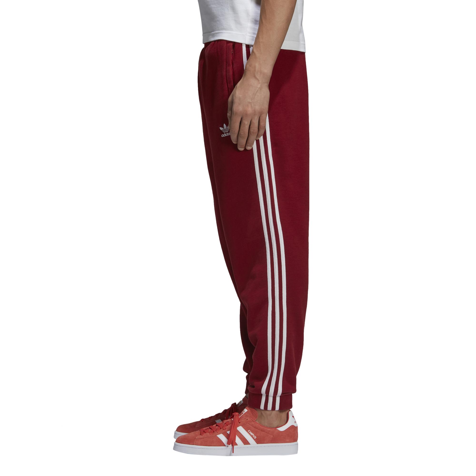 adidas Originals 3 STRIPES PANTS