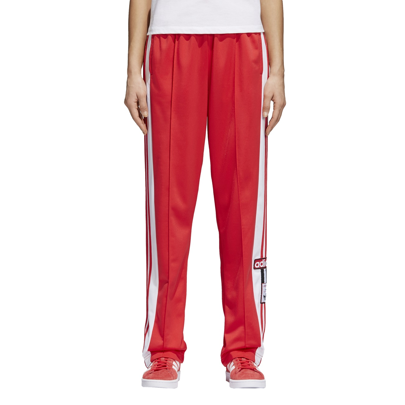 Adidas Originals Adibreak Pant W - manelsanchez.fr 1083cd607e6