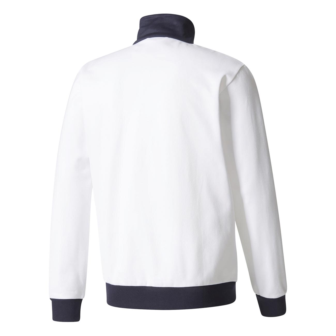 019a214625c2 Adifo Adidas Veste De adidas Br2296 Sport Beckenbauer Homme Xnpp86fB