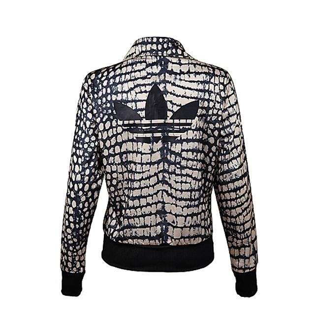 Groseramente Solenoide avaro  chaqueta adidas firebird mujer baratas - Descuentos de hasta el OFF77%