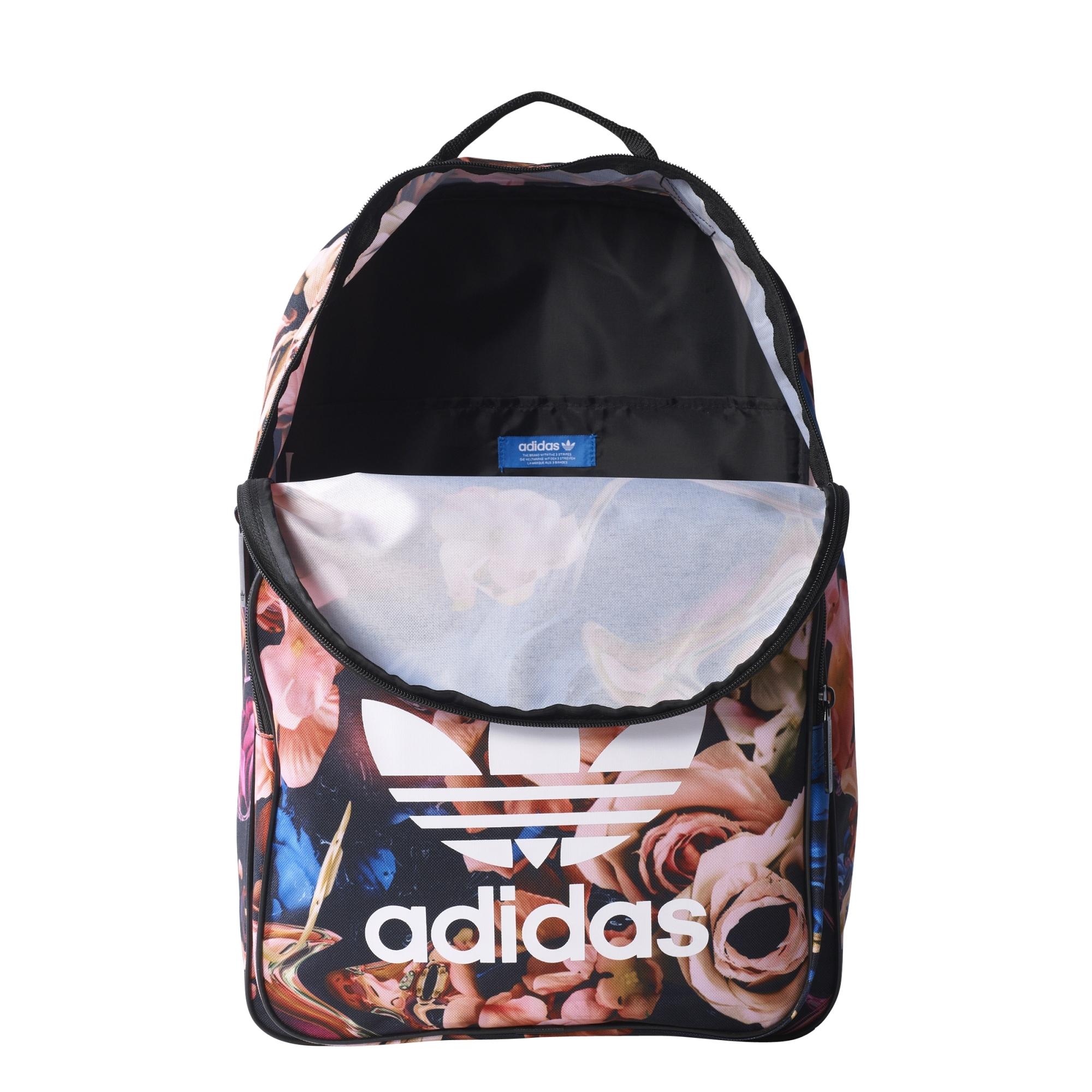 ... Adidas Originals Classic Backpack