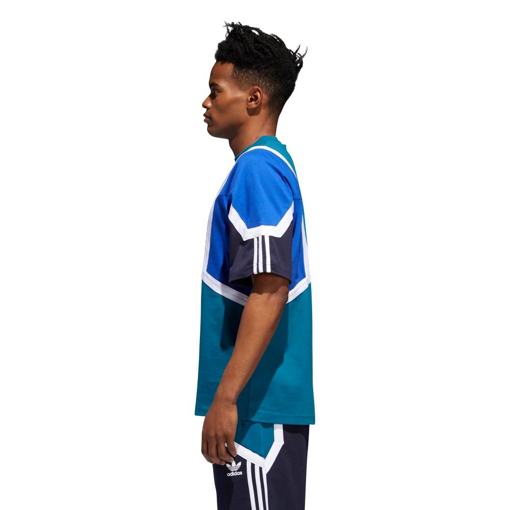 Nova T Nova Adidas Adidas Originals T Shirt Originals kXn0PNw8O