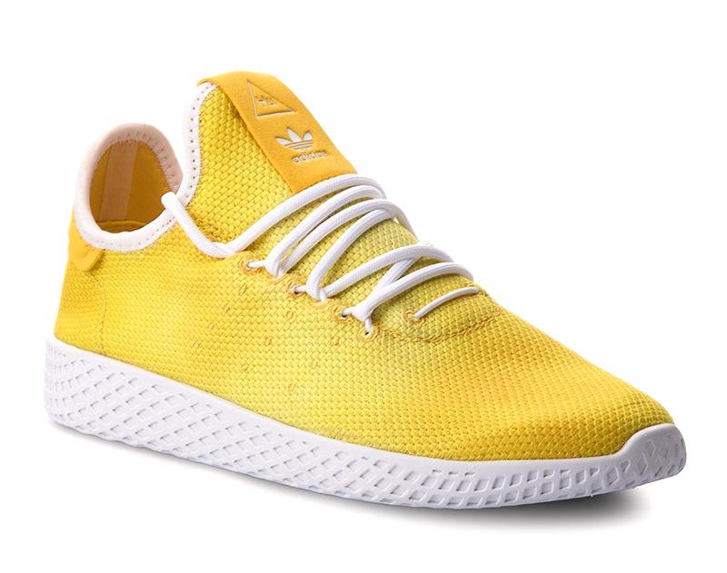 Adidas Pharrell Williams Hu Originals Holi Brillante 0OPk8nw