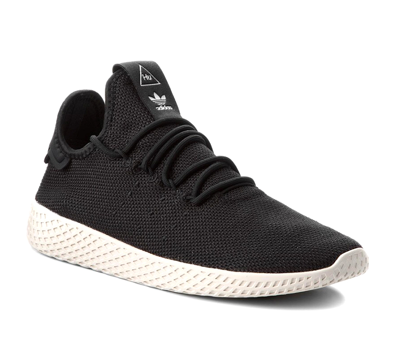 hot sale online 5bf5c 08fa9 Adidas Originals Pharrell Williams Tennis HU