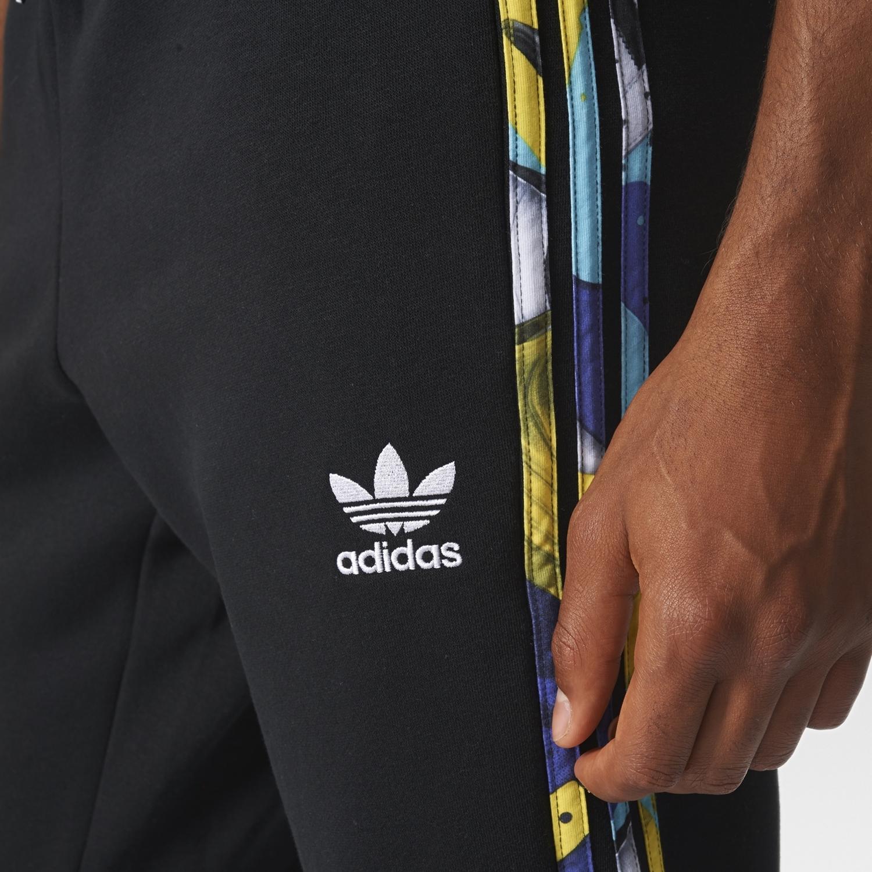 Adidas Originals Shoe Montage Sweat Pants manelsanchez.pt
