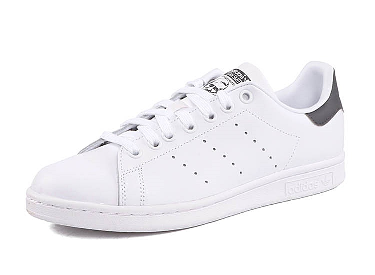 adidas grey stan smith Online Shopping